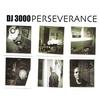 Couverture de l'album Perseverance