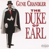 Cover of the album The Duke of Earl