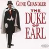 Couverture de l'album The Duke of Earl