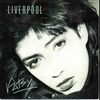 Cover of the track - Liverpool
