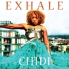 Cover of the album Exhale