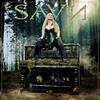 Couverture de l'album Savn