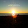 Cover of the album fingertips//indian summer - Single