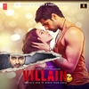 Cover of the album Ek Villain (Original Motion Picture Soundtrack)