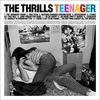 Cover of the album Teenager