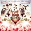 Cover of the album Del Records Presenta: Nueva Era del Amor