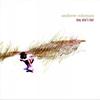 Cover of the album Tony Alva's Hair