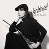 Couverture de l'album Hardships!