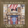 Cover of the album Stars and Stripes: Songs of the Beach Boys