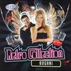Cover of the album Djogani - Retro Collection