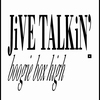Cover of the album Jive Talkin'