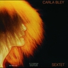 Cover of the album Sextet