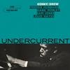Cover of the album Undercurrent (2007 Remaster)