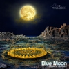 Cover of the album Blue Moon