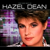Couverture de l'album The Very Best of Hazel Dean