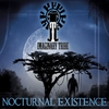 Cover of the album Nocturnal Existence