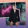 Couverture de l'album Bangerz (Deluxe Version)