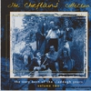 Couverture de l'album The Chieftains Collection Volume Two (The Very Best Of The Claddagh Years (Collection))