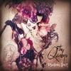 Couverture de l'album Beautiful Curse