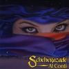 Cover of the album Scheherazade