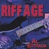 Cover of the album Riffage