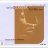 Cover of the album Errol Garner: The Complete Savoy Master Takes