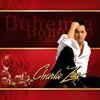 Cover of the album De Bohemia