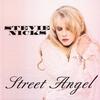 Couverture de l'album Street Angel