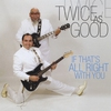 Cover of the album If Thats All Right With You