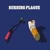 Couverture de l'album Burning Plague