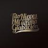 Couverture de l'album Mi Ultima Grabacion