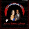 Cover of the album Syl Johnson with Melody Whittle (feat. Syleena Johnson)