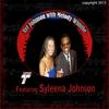 Couverture de l'album Syl Johnson with Melody Whittle (feat. Syleena Johnson)