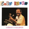 Cover of the album O Bêbado e a Equilibrista