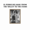 Couverture de l'album From the Valley to the Stars