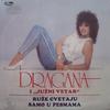 Cover of the album Ruze Cvetaju Samo U Pesmama (Serbian Music)
