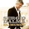 Cover of the album El Mundo - Single