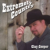 Cover of the album Extremely Country