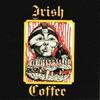 Couverture de l'album Irish Coffee