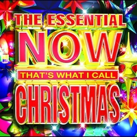 Cover of the track The Essential Now That's What I Call Christmas