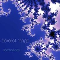 Couverture du titre Somnolence: Ambient Works