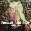 Cover of the album Forever And Ever