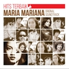 Cover of the album Hits Terbaik Maria Mariana (Original Soundtrack)