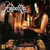 Cover of the album Letanías, Capítulo 2