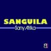 Cover of the album Sanguila - Single