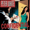 Couverture de l'album Confidential