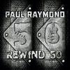 Cover of the album Rewind 50