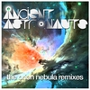 Couverture de l'album The Orion Nebula Remixes