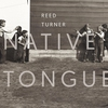 Couverture de l'album Native Tongue - EP