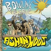 Cover of the album Fishin' for Woos